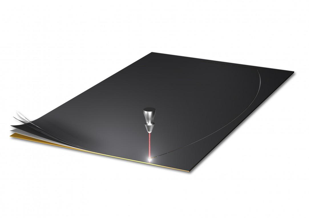 Laser_Schicht1-e1439454241297