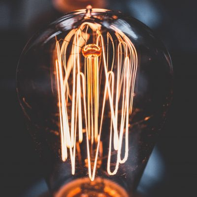 close-up-photo-of-incandescent-bulb-876453