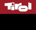 logo-sat-lrth