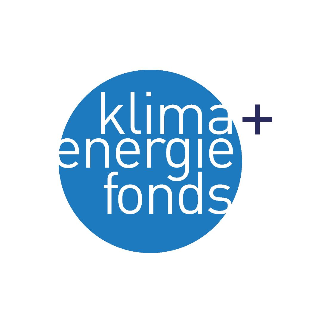 klima-energiefont-logo